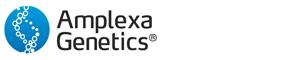 Партнер Labreunis Amplexa Genetics